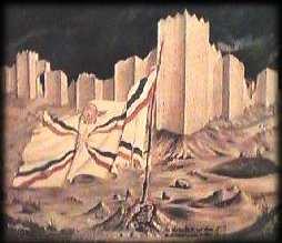 Assyria | Atour