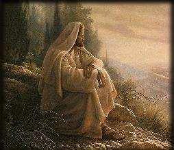 Jesus | Esho [YeSHuOE]