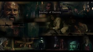 Film: Journey of Eternity (2019)