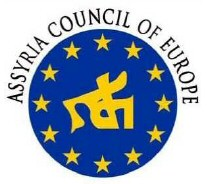 Assyria Council of Europe