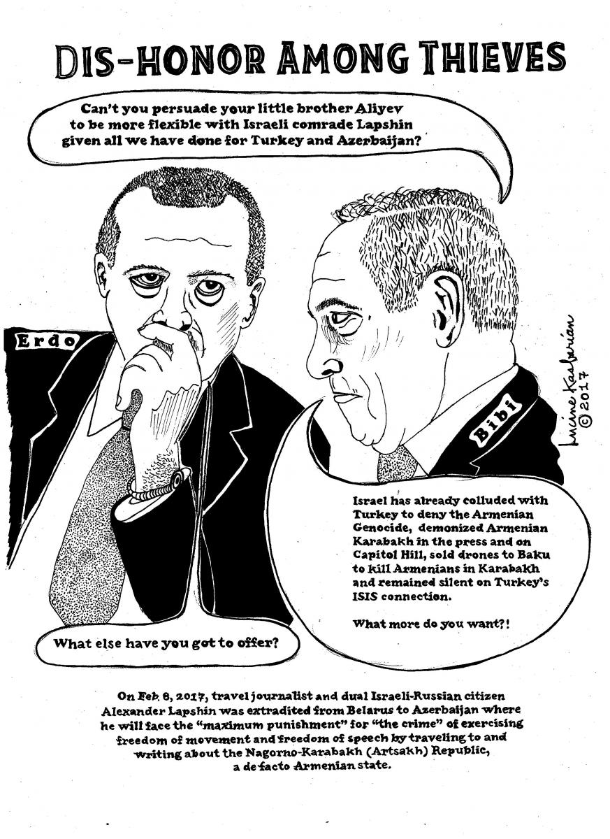 interpol liste kamikazes