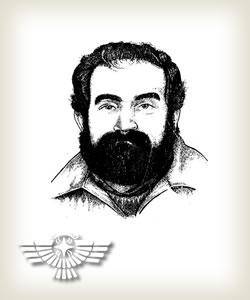 Ghassan Hanna Boya