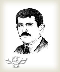 Raphael Nano