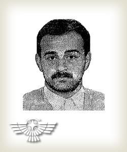 Samir Moshi Murad