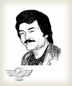 Youkhana Esho Jajo