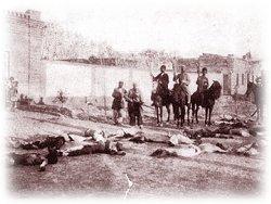 Assyrian Holocaust