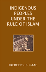 Indigenous Peoples Under the Rule of Islam