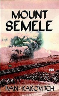 Mount Semele