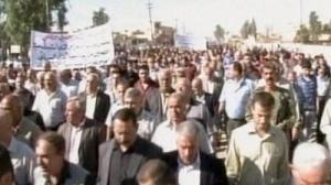 Assyrians in Bet-Nahren, Assyria