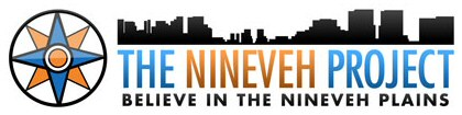 nineveh project