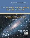 IDC EMC - The Diverse and Exploding Digital Universe 2008